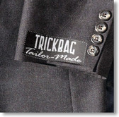 Trickbag - Tailor Made