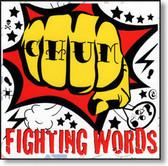 Chum - Fighting Words