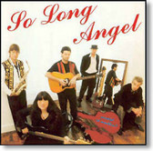 So Long Angel - Would It Matter