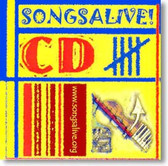 Various Artists - SongsAlive 5