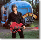 Billy Eli - Trailer Park Angel