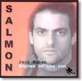 Rogues on The Run - Salmon