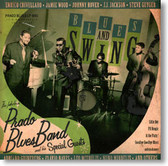 Prado Blues Band - Blues and Swing