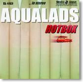 Aqualads - Hotbox