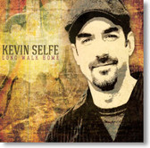 Kevin Selfe - Long Walk Home
