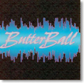ButterBall - Self Titled