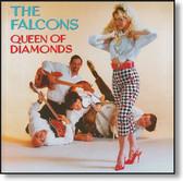 The Falcons - Queen of Diamonds