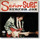 Surfer Joe - Senor Surf