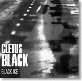 Cletus Black - Black Ice