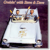 The Sound Bytes - Cruisin' With Steve & Dave