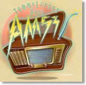 Tommy Lepson Band - AM 53