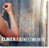 Elmer - 13 Sweethearts