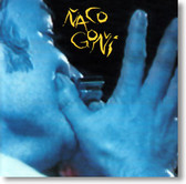 Naco Goni - Blues Company