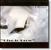 Milica Paranosic - Give To Grow