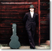 Thorbjorn Risager Blue7 - Live 2004