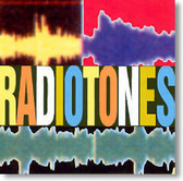 Radiotones - Gravel Road