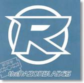 The Razorblades - Get Cut By