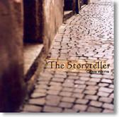 Chris Watts - The Storyteller