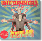 The Brymers - Where Are They Now