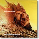 Cutback - Surfer's Journey