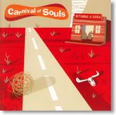Carnival of Souls - Ritorno A Casa
