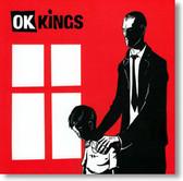 OK Kings - It's OK