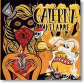 Los Galerna - Akelarre