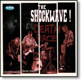 The Shockwave - Death Race