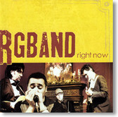 RG Band - Right Now