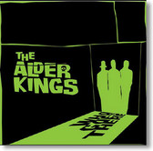 The Alder Kings - Who Goes There