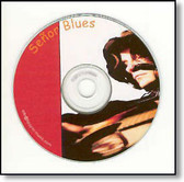 Senor Blues - El Duende