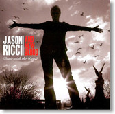 Jason Ricci and New Blood - Done With The Devil