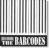 The Barcodes - Keep Your Distance