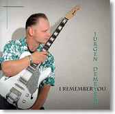Jurgen Demeyere - I Remember You