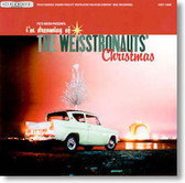 The Weisstronauts - I'm Dreaming of The Weisstronauts Christmas