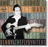 Benny & The Flybyniters - The Many Sides Of