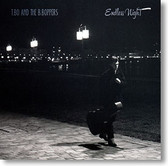 """Endless Night"" R&B CD by T.BO and The Boppers"