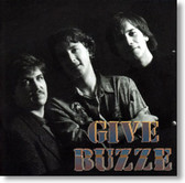 Give Buzze - Give Buzze