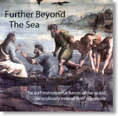 Various Artists - Further Beyond The Sea