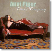 Anni Piper - Two's Company
