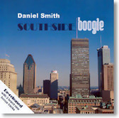 Daniel Smith - Southside Boogie