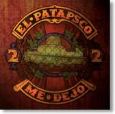 El Patapsco - Me Dejo