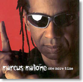 Marcus Malone - One More Time