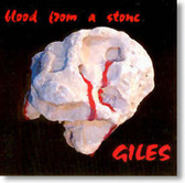 Giles - Blood From A Stone
