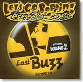 Various Artists - Let's Go Boppin' Volume 2