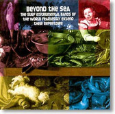 Various Artists - Beyond The Sea