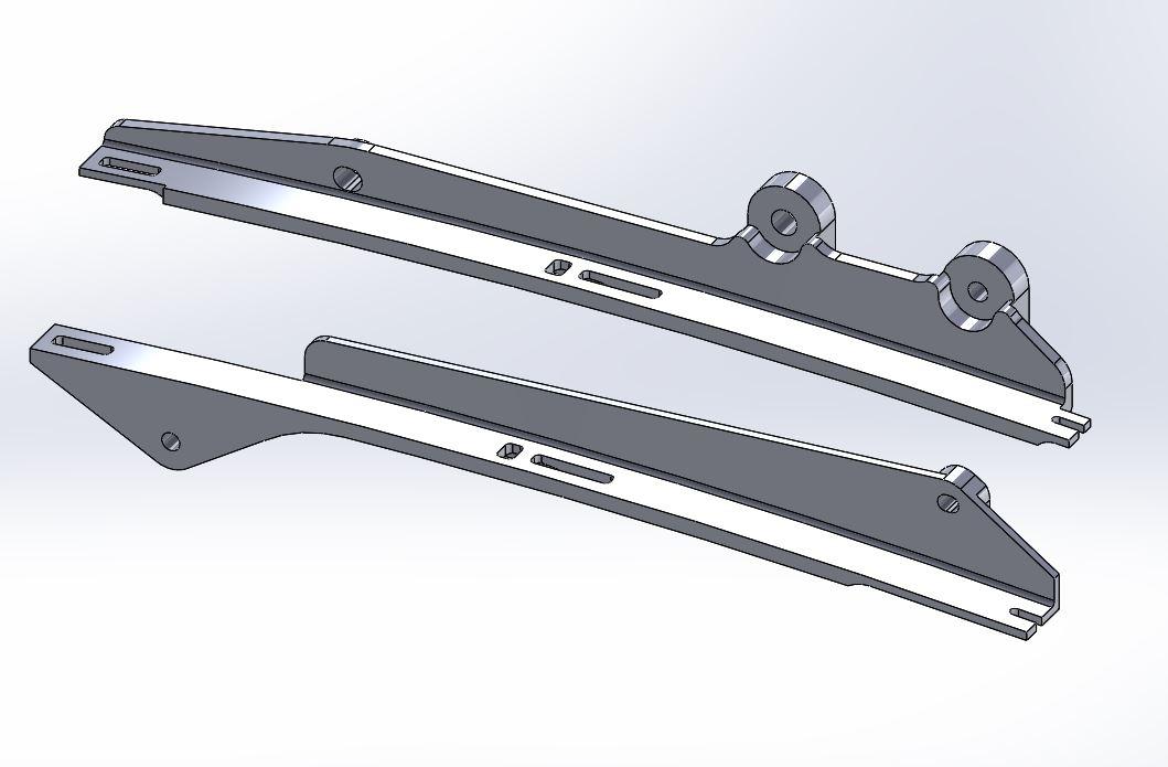 gt500-stationary-arms.jpg