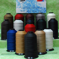 item4ever brand Bonded #69 T70 Nylon Sewing Thread for Upholstery outdoor ..