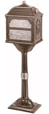 102-bronze-nickel.jpg