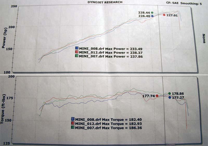 stage-4-2.jpg